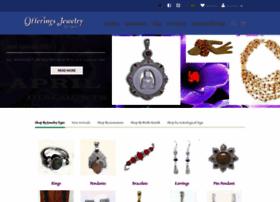 offeringsjewelry.com