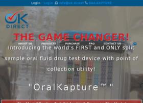 offerklub.com
