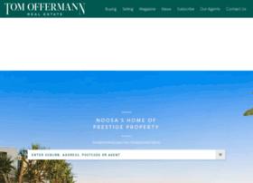 offermann.com.au