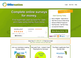 offernation.com