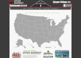 offerrunway.com
