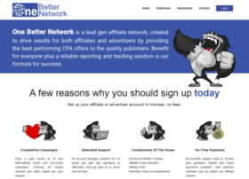 offers.1betternetwork.com