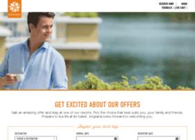 offers.angsana.com