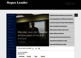 offers.argusleader.com