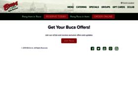 offers.bucadibeppo.com