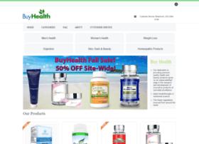 offers.buyhealth.com