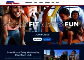 offers.californiafamilyfitness.com