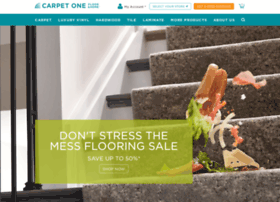 offers.carpetone.com