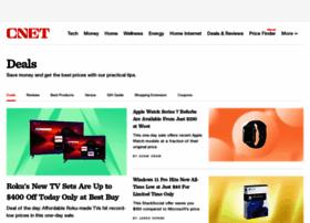 offers.cnet.com