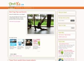 offers.dealsya.com