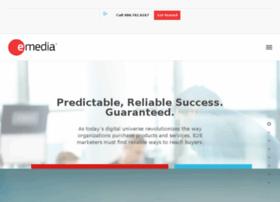 offers.emedia.com