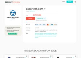 offers.esportech.com