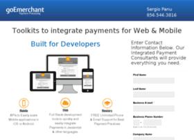 offers.goemerchant.com