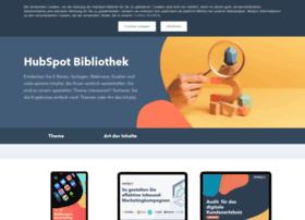 offers.hubspot.de