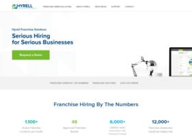 offers.hyrell.com