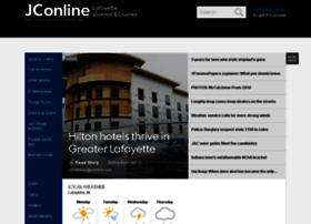 offers.jconline.com
