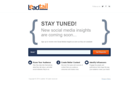 offers.leadtail.com