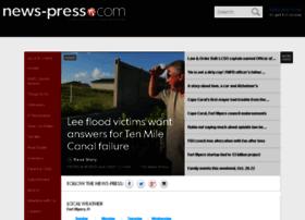 offers.news-press.com