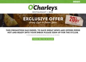 offers.ocharleys.com