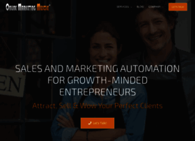 offers.onlinemarketingmuscle.com