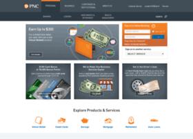 offers.pnc.com
