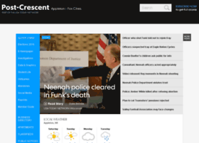 offers.postcrescent.com