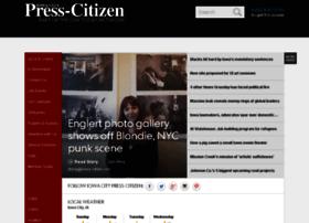 offers.press-citizen.com