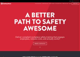 offers.safetysmart.com