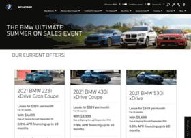 offers.schompbmw.com