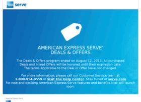 offers.serve.com