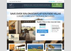 offers.sfxresorts.com