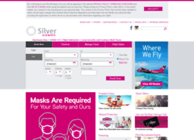 offers.silverairways.com