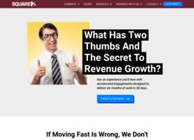offers.square2marketing.com