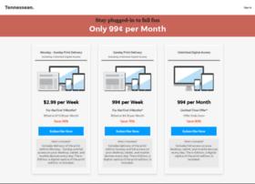 offers.tennessean.com