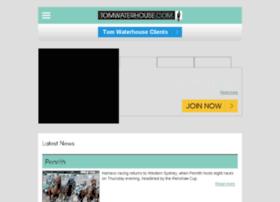 offers.tomwaterhouse.com
