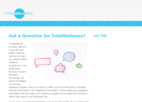 offers.totalwellnesshealth.com