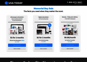 offers.usatoday.com