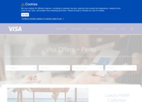 offers.visa.com