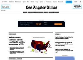 offersanddeals.latimes.com