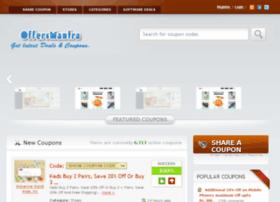 offersmantra.com