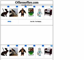 offersnoffers.com