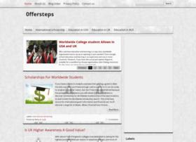 offersteps.blogspot.com