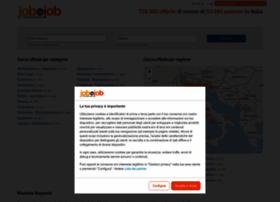 offerta.jobisjob.it