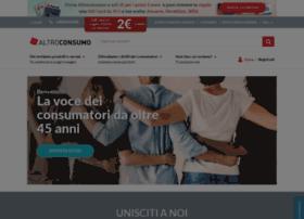 offertasocifinanza.altroconsumo.it