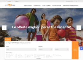 offertavacanza.com