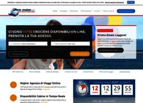 offerte-crociere.com