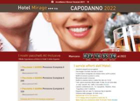 offerte.capodannorimini.com