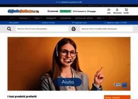 offertecartucce.com