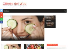 offertedelweb.com