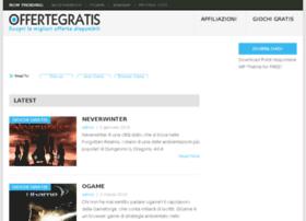 offertegratis.com